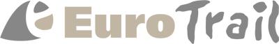 Eurotrail SFS® beschermhoezen