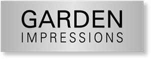 Merk beschermhoes Garden Impressions