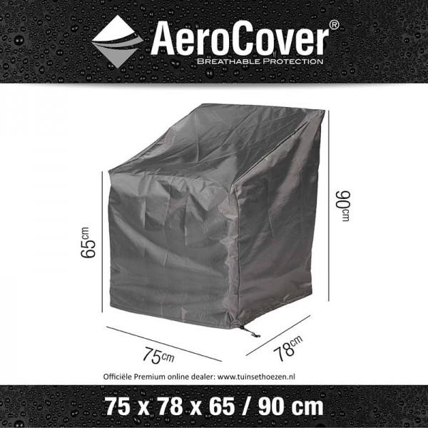 7965-stoelhoes-75x78x65_90–Aerocover_tsh