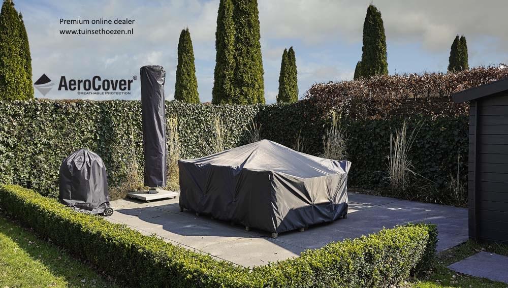 AeroCover® hoezen - aeroverstore.nl