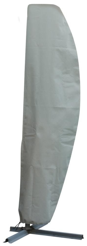 afdekhoes zweefparasol