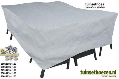 tuinsethoes